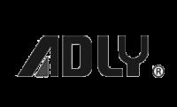 adly-logo-sw