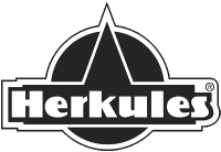 herkules-logo-sw-400frei