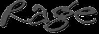 rage-logo-sw