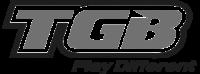 tgb-logo-sw